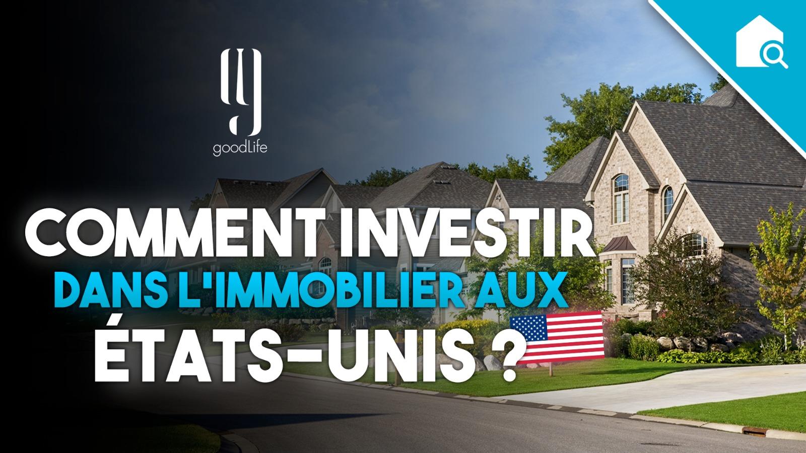 comment-investir-dans-immobilier-etats-unis